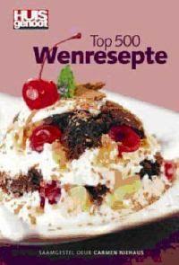 Pampoenkoekies met 'n karamelsous / Pumpkin Fritters with a Caramel Sauce Sweet Recipes, New Recipes, Baking Recipes, Dessert Recipes, Favorite Recipes, Desserts, Pumpkin Fritters, South African Recipes, Kitchens