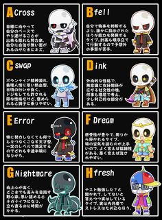 Can somebody translate this? Undertale Ships, Undertale Cute, Undertale Fanart, Undertale Comic, Underfell Sans, Sans Cute, Nana 1, Indie Games, Manga