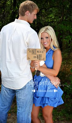 Engagements. www.embyphotography.com