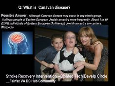 viral delivery for gene therapy demonstrated since 2012  for Caravan Diesase treatment  can now be used also for Stroke Intervention Biomed Tech Development ?