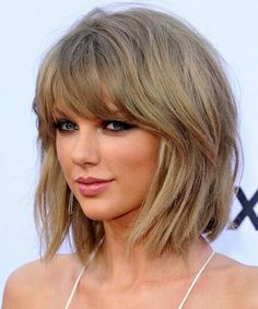 Taylor Swift Haircut Met 2016   Buscar Con Google | Female Hairstyles |  Pinterest | Swift, Taylor Swift And Taylor Swift Hair