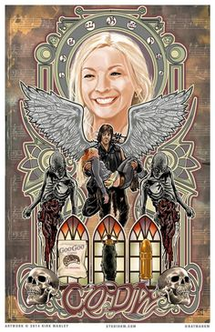 Find images and videos about the walking dead, twd and beth greene on We Heart It - the app to get lost in what you love. Walking Dead Fan Art, Walking Dead Comics, Walking Dead Memes, Fear The Walking Dead, Cartoon Fan, Dead Zombie, Stuff And Thangs, Comic Book Covers, Manet