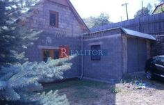 Fotka #1: Predaj domu s pozemkom 1.517 m2, Nová Baňa. .