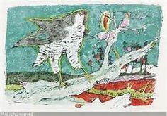 pinterest alois carigiet ,artist - Yahoo Image Search Results