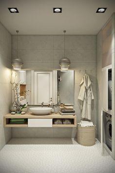 geraumiges badezimmer suite eingebung abbild und bbdfeabadfee