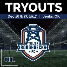 331 Best Tryouts Images In 2019 Professional Soccer Us
