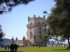Come raggiungere il centro di Lisbona dall'aeroporto Portela