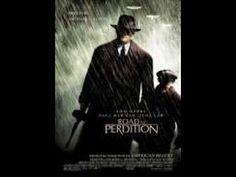 Road to Perdition  - Tom Hanks, Paul Newman, Jude Law, Daniel Craig - Full Movie (Crime, Drama, Thriller)