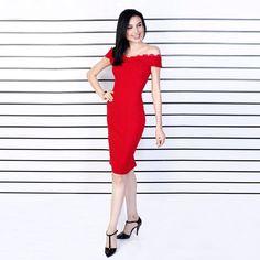 MODALİNEPARK  Giyimin en şık hali ����Whatsapp Sipariş Hattı: 0549-248-47-90 (Türkiye'nin Her Yerine Kapıda Nakit ya da Kredi Kartı ile Ödemeli Kargo Gönderiyoruz  #giyim #antalya #manavgat  #side #kadın #indirim #moda #sanat #saat #ayakkab i#elbise #aksesuar #kiyafet #tarz #butik #estetik #airmax #etek #giyim #tunik #giyisi  #bugunnegiysem#like#insta#hayatadair#düğün#kozmetik#gumus#ramazan#kot#abiye#tunik#tarz http://turkrazzi.com/ipost/1524758401362717786/?code=BUpB7ABhGxa