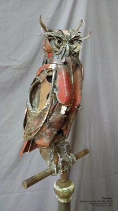"Find out additional information on ""metal tree art diy"". Browse through our web site. Metal Sculpture Artists, Steel Sculpture, Sculpture Ideas, Art Sculptures, Garden Sculptures, Abstract Sculpture, Bronze Sculpture, Metal Tree Wall Art, Scrap Metal Art"