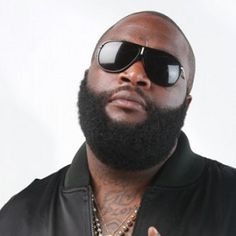 Songs by rick-ross Hip Hop Artists, Music Artists, Beard Game, Rapper Quotes, My Baby Daddy, Beard Styles For Men, Rick Ross, New Kids, Gay Pride