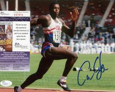 Carl Lewis, South University, Gold Medal Winners, Olympic Gold Medals, Star Cards, Net Worth, Olympics, Entertainment, Running