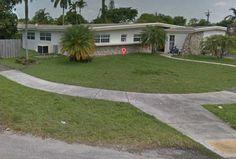 16 best pensacola dream homes images dream homes dream houses rh pinterest com