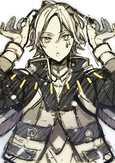 Fantasy Characters, Cartoon Characters, Genesis Evangelion, Kohaku, Girls Anime, Park Photos, Manga Boy, Ensemble Stars, Fantasy Character Design