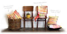 Frankie and Swiss | Boutique Textile Company | Melbourne, Australia