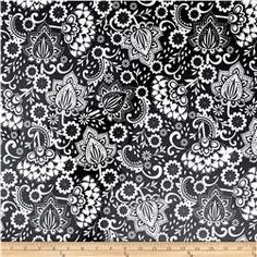 Online Shopping for Home Decor, Apparel, Quilting & Designer Fabric Plastic Tablecloth, Riley Blake, Needle And Thread, Fabric Design, Sewing Projects, Bloom, Quilts, Floral, Cotton
