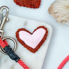 Beet Cookies for Dogs Recipe   We are not Martha Valentine Status, Valentines Day Hearts, Be My Valentine, Love Beets, Fresh Beets, Natural Food Coloring, Pink Food Coloring, Beet Recipes, Dog Recipes