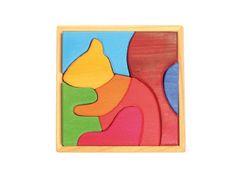 Puzzle écureuil en bois coloré Grimm's http://www.amazon.fr/dp/B004PTG50G/ref=cm_sw_r_pi_dp_L5xcub03JCM42