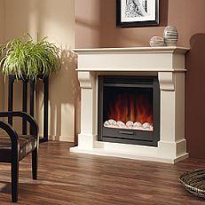 reproductie schouw in franse kalksteen cheminer pinterest chemin es chemin e et chemin es. Black Bedroom Furniture Sets. Home Design Ideas