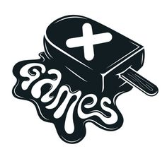 X Games 2011 on the Behance Network