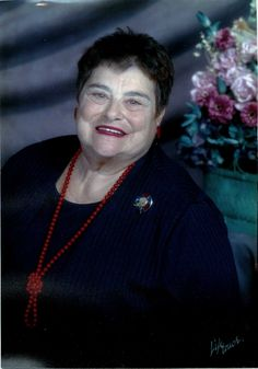Vickie A. Tim shares a photo of her mom, Marie A. Memories, Mom, Memoirs, Souvenirs, Mothers, Remember This
