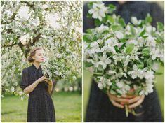 Блум, Фотосъемка, Весна, Природа, Цветы, Вдохновение, Картинки, Фотография