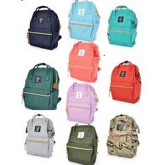 7a50904d51b1  authentic  anello  backpack visot my shop at  shopee.ph mariarosanna.n.calimag