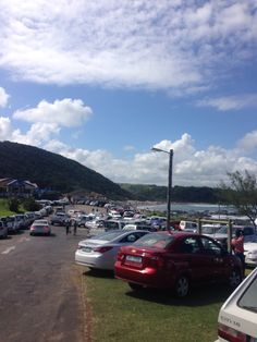 See 9 photos and 2 tips from 114 visitors to Port Edward. Kwazulu Natal