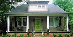 Crate Curb Appeal  http://virtuallystagingproperties.com/how-to-use-home-staging-for-curb-appeal/
