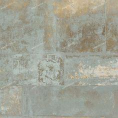 Non-woven wallpaper stone pattern wall quarry stone natural stone BN Eye metallic shimmering . Non-woven wallpaper stone pattern wall quarry stone natural stone BN Eye metallic shimmering in hom