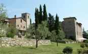 Find Beautiful Italian Wedding Castles  http://www.weddingitaly.com/views-of-italy/tipology/italian-wedding-castles.html