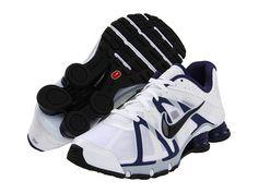 Nike Shox Roadster+  95.99