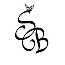 28 Meilleures Images Du Tableau Tatouage Lettres Typography