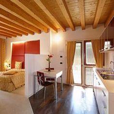 Appartamento Villa Annamaria Relais