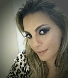 Make poder por Gabriela César