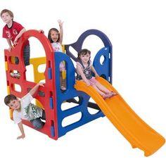 new big playground - xalingo - Pesquisa Google