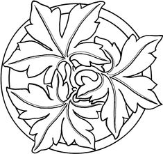 Glass Sticker patterns, dyes, coloring books, stencils, glass painting, winter designs, mixed