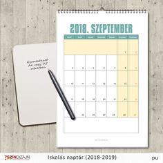 Filofax, Back To School, Office Supplies, Bullet Journal, Printables, Scrapbook, Blog, Print Templates, Scrapbooking