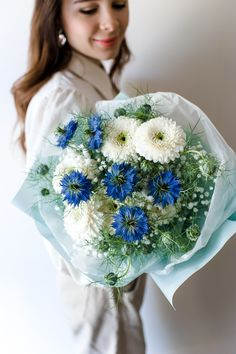 Perfect Image, Perfect Photo, Love Photos, Cool Pictures, Mint Flowers, Ideas, Thoughts