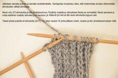 Crochet Socks, Crocheting, Knots, Slippers, Knitting, Crochet, Tying Knots, Tricot, Chrochet