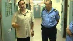 Смотреть онлайн видео Тюрьма в Израиле_mpeg4.avi