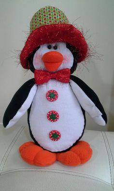 Christmas Ornaments, Holiday Decor, Home Decor, Holiday Ornaments, Christmas Crafts, Decoration Home, Room Decor, Christmas Jewelry, Christmas Decorations