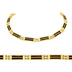 843c57a22197 Baby Boy Jewelry Gold Indian -