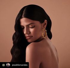 Toabh Model @jessibfernandes for @aranarofficial campaign shoot  #teamtoabh #toabh #toabhtalent #toabhmodel #toabhgirl #shoot #campaign  #Repost with @jessibfernandes #Repost @venurasuri with @get_repost  #campaign #jewelry brand #photo shoot #models #female #brand shoot #Brand @aranarofficial #Producer :Sameena #Creative Director: priti #makeup @rosbelmonte @animacreatives #Hair @kamaldeeps88 #model @jessibfernandes @toabhmanagement  #postprocess @vaitheenathan #photography @venurasuri