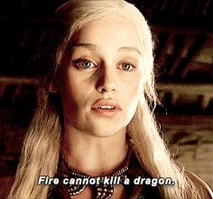 Game of Thrones Daily