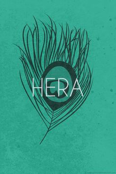 hera Greek Gods And Goddesses, Greek And Roman Mythology, Percabeth, Oncle Rick, Roman Gods, Tio Rick, Rick Riordan Books, Percy Jackson Fandom, Heroes Of Olympus