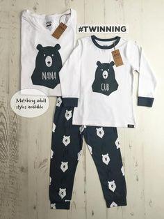 chicago cubs infant girls 2 pack team set mlb com shop cubs kids