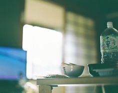 * 風邪をひいたとき ・ #とほうもない日常 ・ #pentax67 #fujifilm #pro400h  #film #filmphoto #filmphotography #team_jp_ #team_jp_西 #igers #igersjp #instagramjapan #RECO_ig #PHOS_JAPAN #hueart_life #indies_gram #ink361_asia #filmsnotdead #keepfilmalive #120mm #analogfeatures #shootfilm #filmcamera #filmphotographic  #far_eastphotography #discoverphotolife_ig #pics_jp  #フィルム写真 #フィルムに恋してる ・ 浮遊する埃がきれいで それは撮れなかったけど
