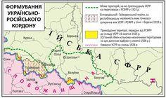 «28 грудня уряд переїжджає із Суджі до Білгорода»: «українська історія» Білгородщини у ХХ столітті