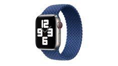 Best Apple Watch bands 2021: our pick of the great Apple wearable straps | TechRadar Best Apple Watch Apps, Apple Watch Bands, Apple 7, Nato Strap, Watch Straps, Hard Wear, Link Bracelets, Italian Leather, Watches